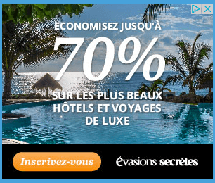 annonce-display-adwords-hotel