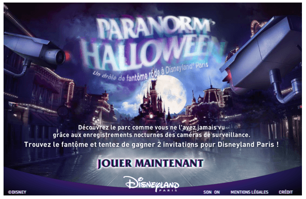 campagne-halloween