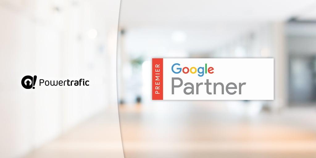 google-partner-premier-1