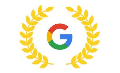 google-win