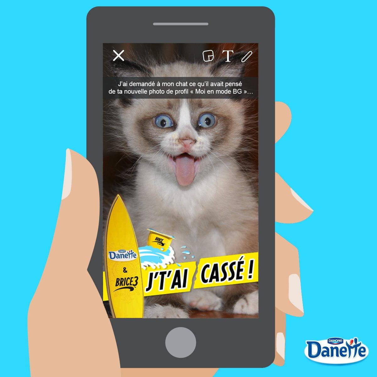 snapchat-danette