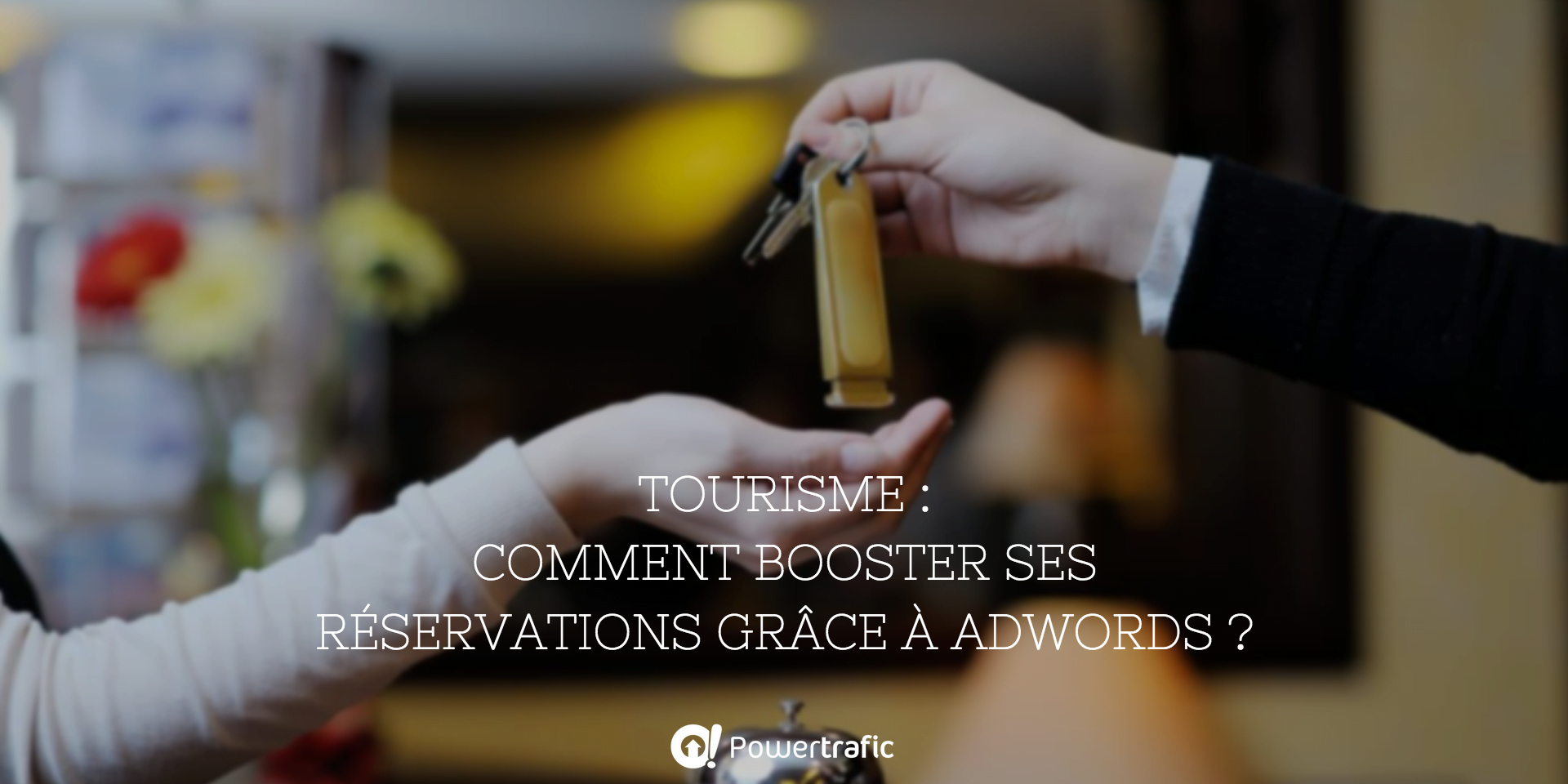 tourisme-booster-reservations-adwords