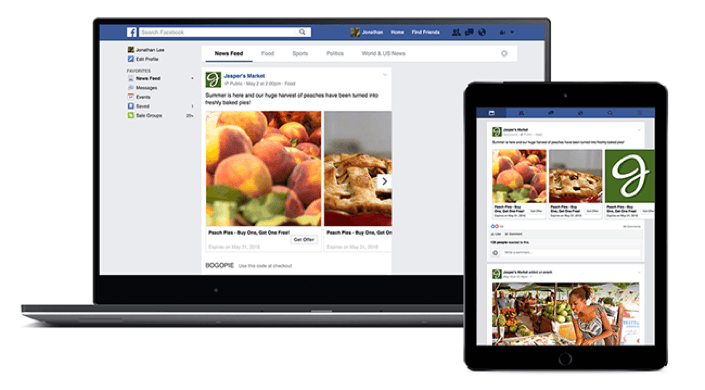 facebook-formats-pub