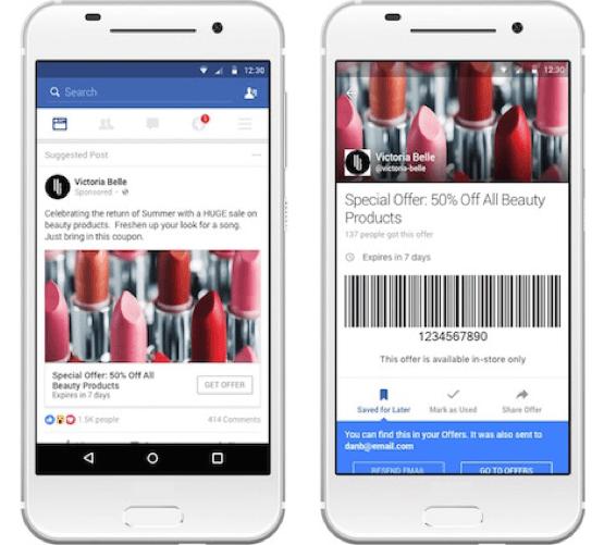 facebook-offres-promo