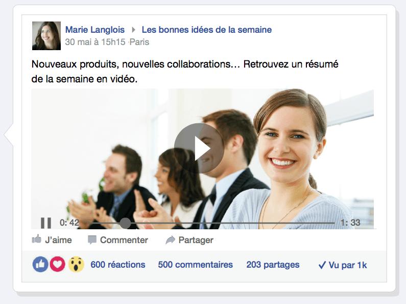 workplace-informer-salariés