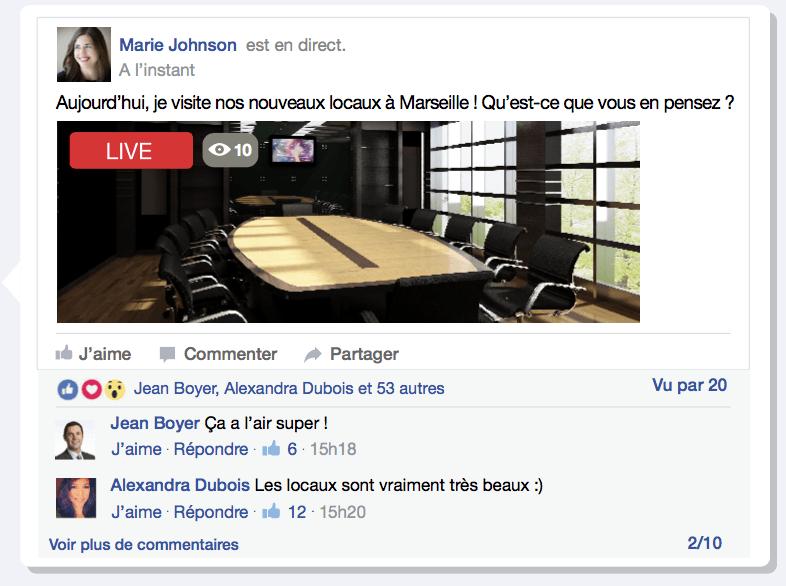 workplace-facebook-live