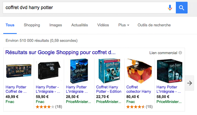 annonce-google-shopping
