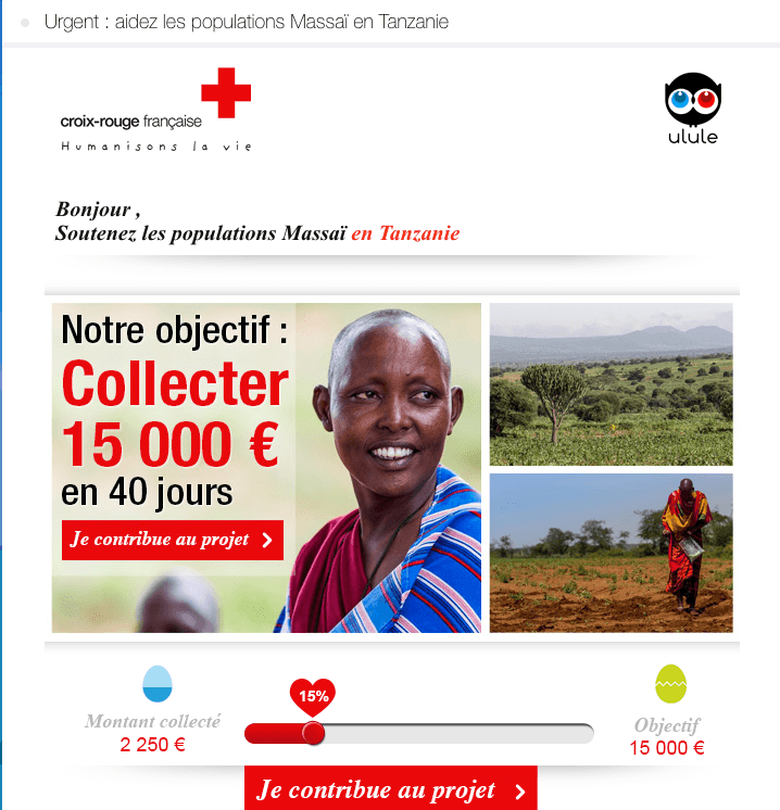 emailing-croix-rouge