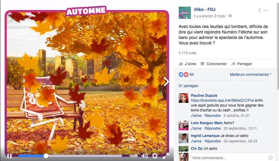 fdj-automne