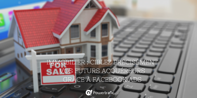 immobilier-cibler-facebook-ads