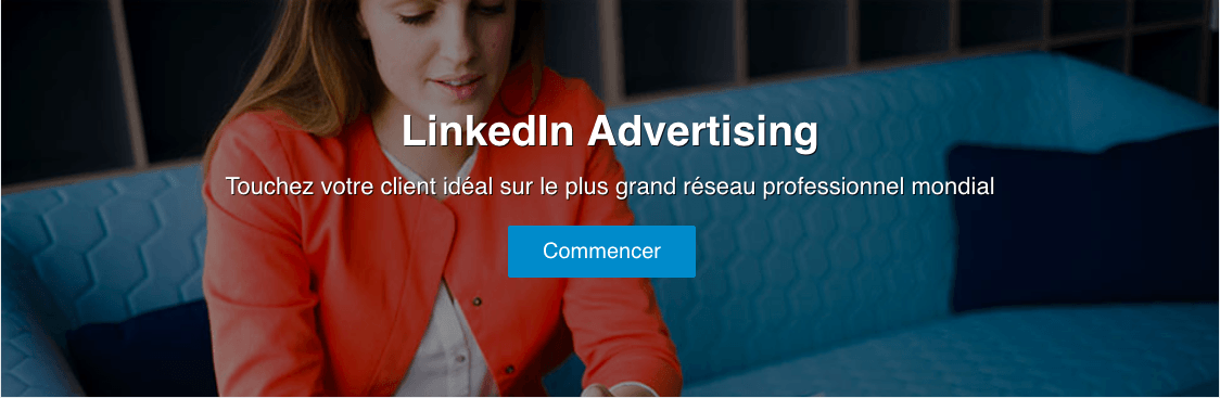 interface-linkedin-ads