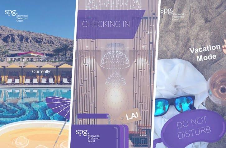 snapchat-filtre-starwood-hotels