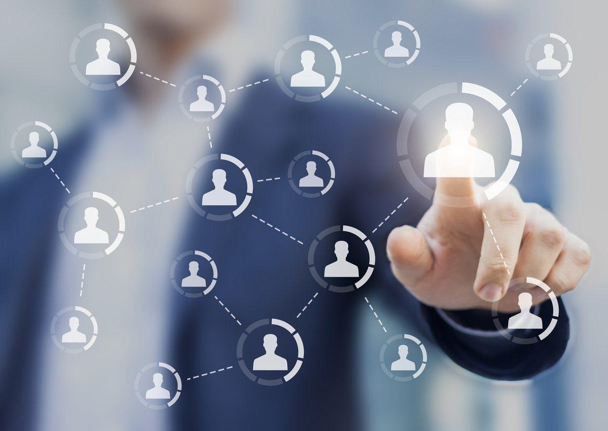 Big Social Data Ambassadeur
