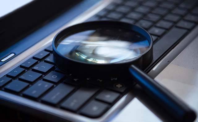 référenceur seo audit