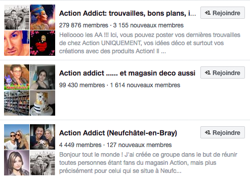 groupes-facebook-action