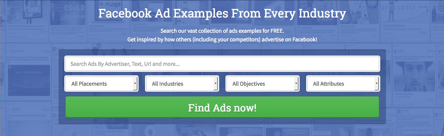 Tout ce que vous devez savoir pour réussir votre campagne Facebook Ads