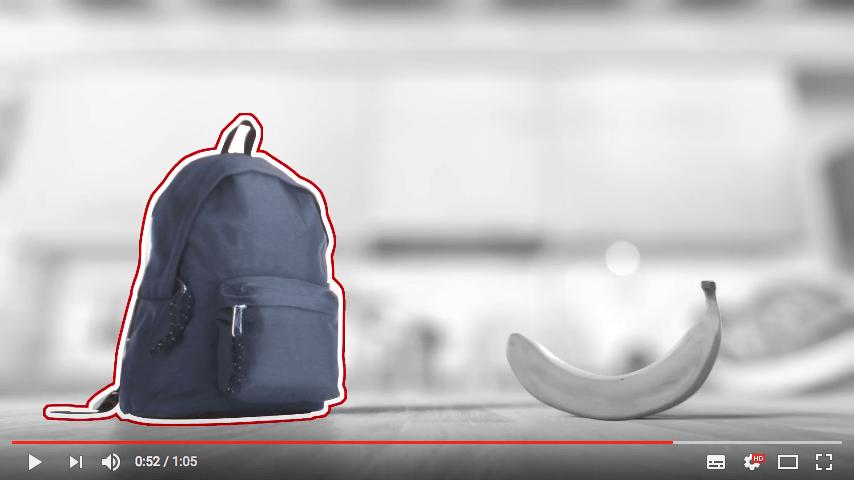 Comment YouTube a permis à Babybel d'accroître ses ventes