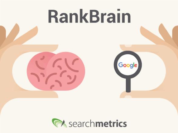 RankBrain : quand la recherche Google décrypte votre psyché