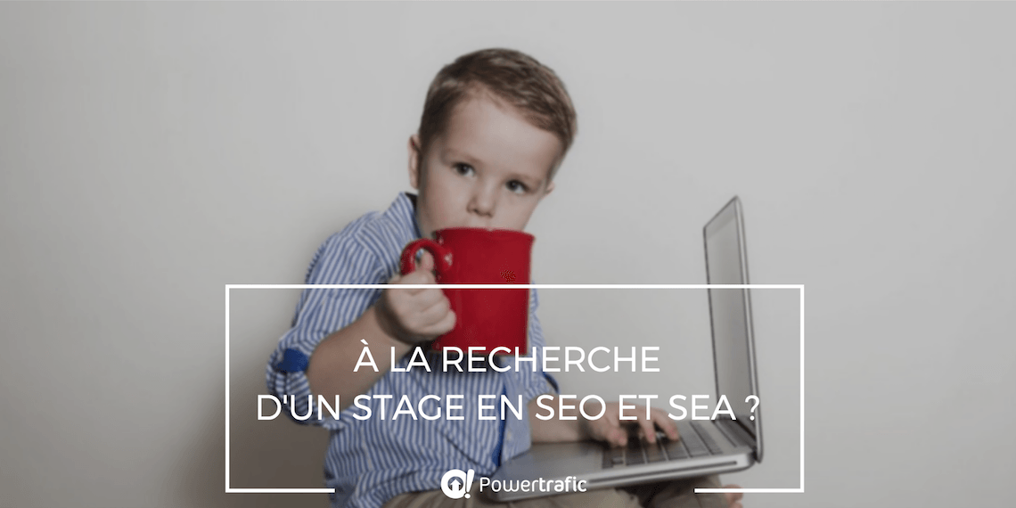 stage-seo-sea