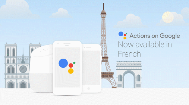 Actions-on-google-France