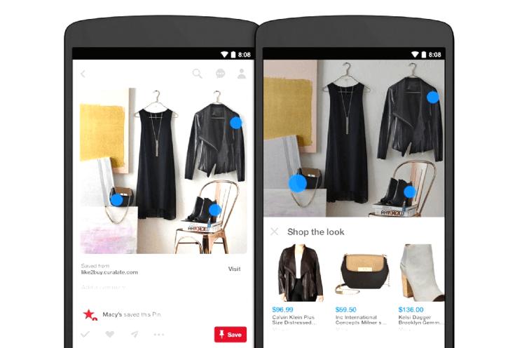 brand-content-2018-shoppable-media