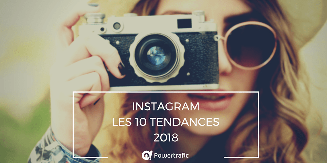 instagram-2018-10-tendances