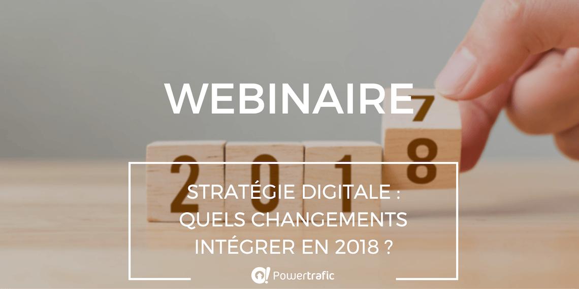 strategie-digitale-changements-2018