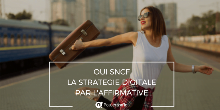 strategie-digitale-oui-sncf-2018