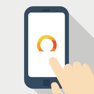 strategie-digitale-oui-sncf-logo-smartphone