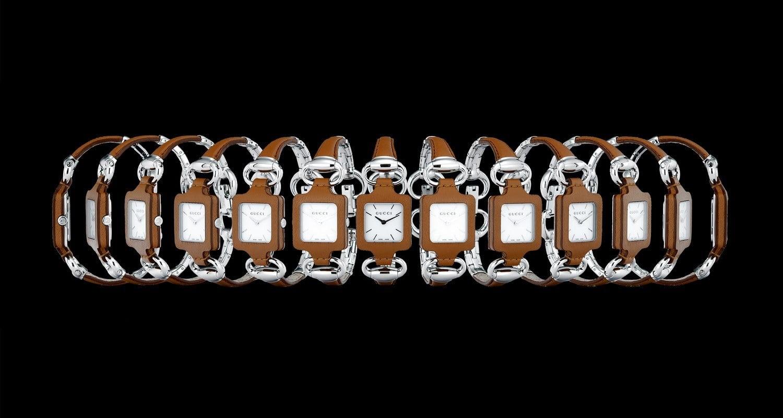 Vue 360 degrés d'un produit sur un site d'ecommerce