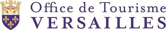 La stratégie e-tourisme de l'office de tourisme de Versailles