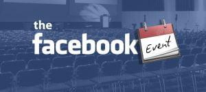 Le pixel Facebook et les événements