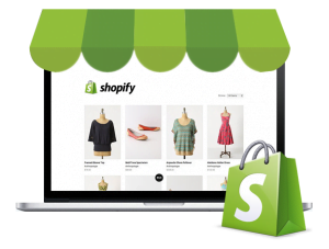 Comment optimiser le pixel Facebook sur shopify