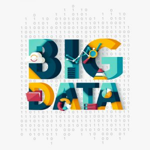 Le SEO un métier de Big Data