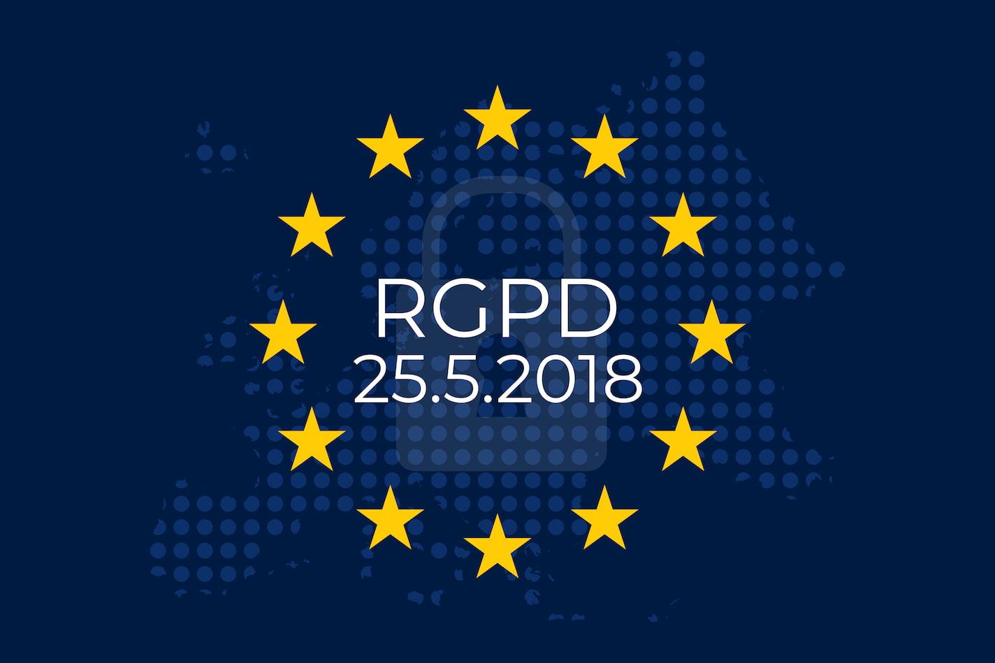 Qu'est-ce que la norme RGPD ?