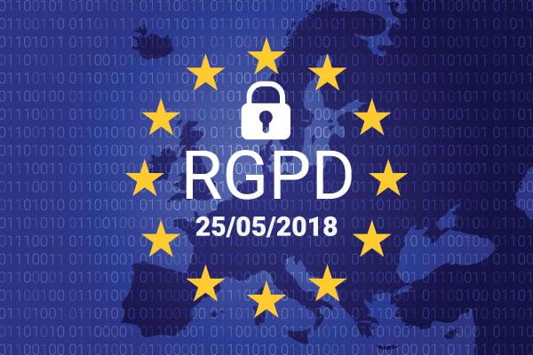 Le nouveau règlement européen sur la protection des données