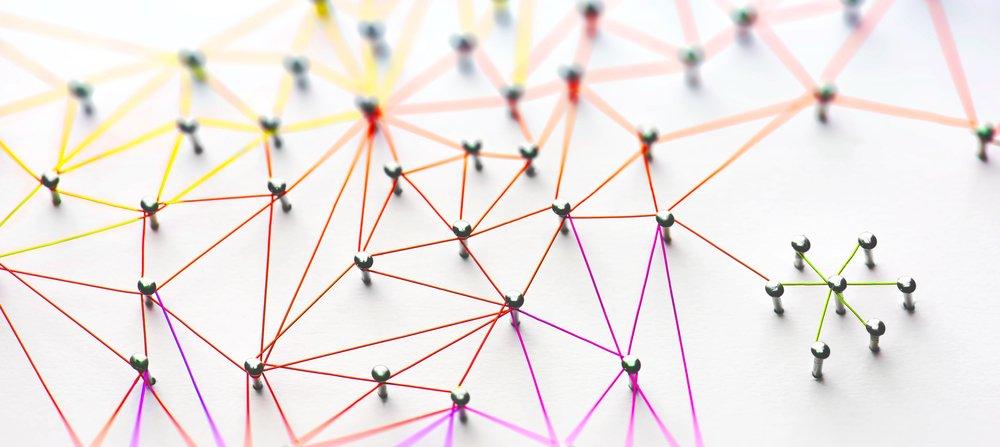 Le netlinking : primordial pour une stratégie seo efficace