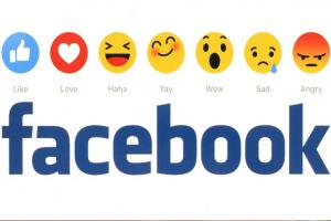 Agence Facebook