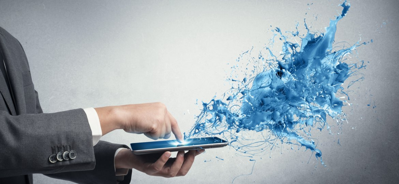 Comment percer la bulle de filtre sur les réseaux sociaux pour une marque ?