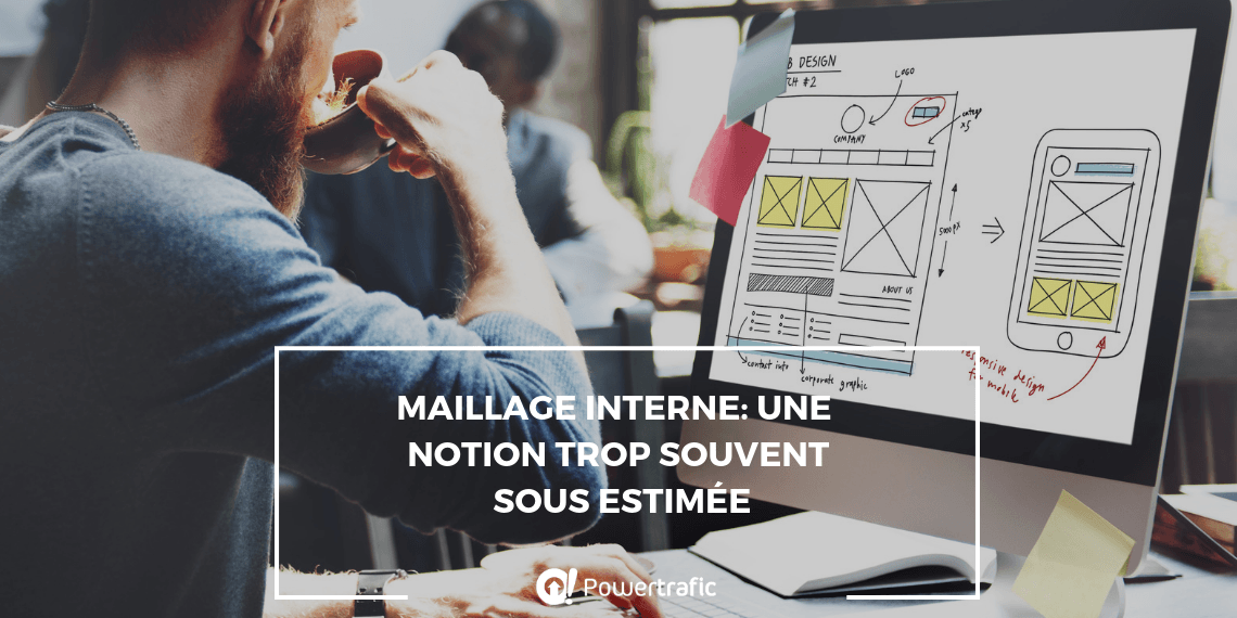 maillage-interne