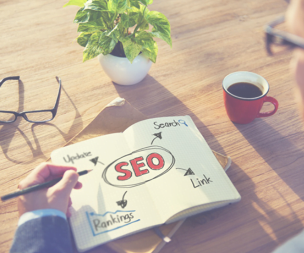 Audit SEO : Analyse de site et audit de référencement naturel