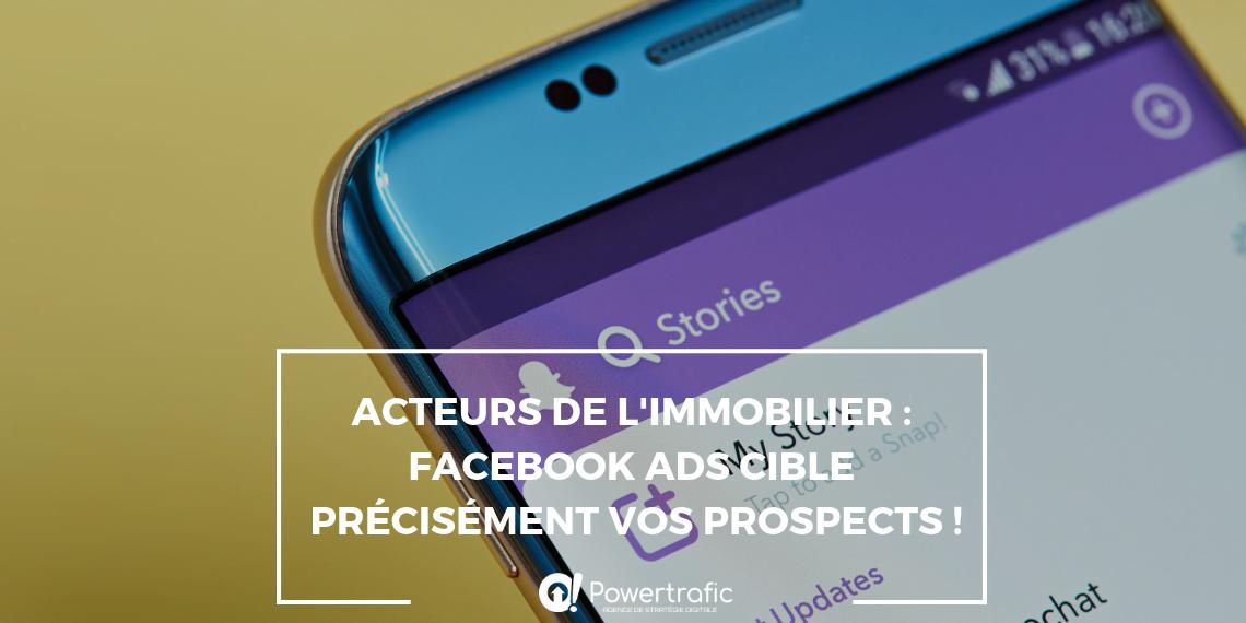 Impact du nouvel algorithme Snapchat sur les marques