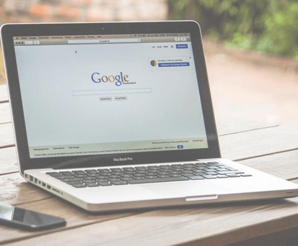 Comment référencer son site web sur Google ?