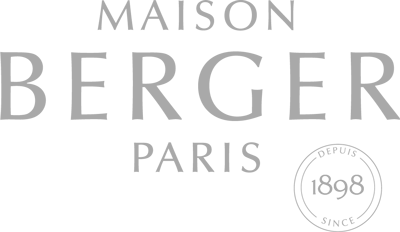 Logo Maison Berger Paris