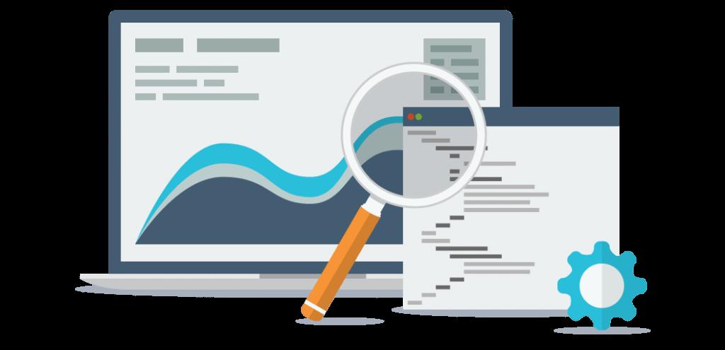Moteur de recherche : Comment suivre son positionnement Google ?