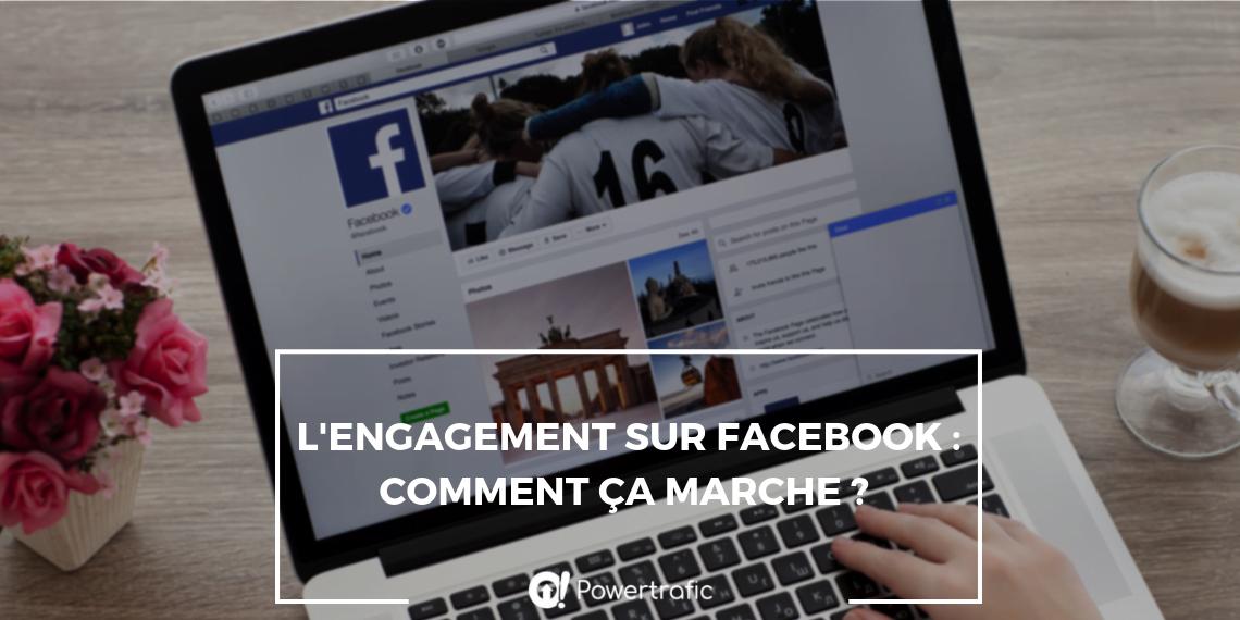 Quels sont les contenus les plus engageants sur Facebook ?