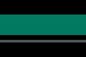 Logo GREIF : Fabricant de conteneurs industriels