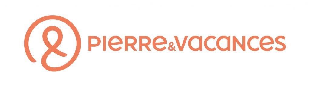 Logo corail de Pierre et Vacances