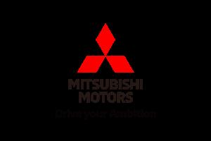 Logo Mitsubishi Motors : Site français de la société japonaise automobile