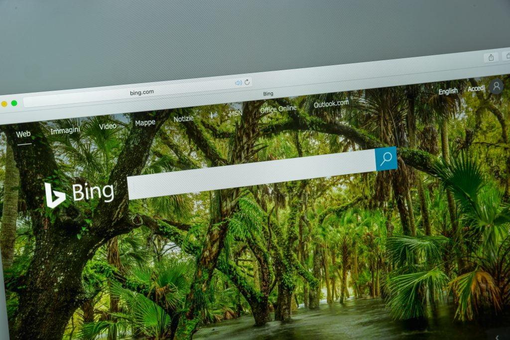 Bing Ads : la nouvelle alternative à Google Ads ?